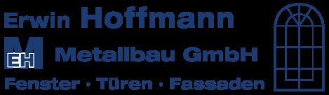 logo-stahlbau